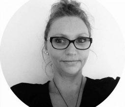 Hypnothérapeute, EMDR, Acces Bars dans le 27 Eure à Le Vaudreuil