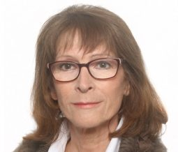 Thérapeute, hypnothérapeute, psycho-praticien en PNL dans le 34 Hérault à Clapiers