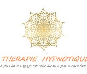 Hypnose dans le 07 Ardèche à Coux