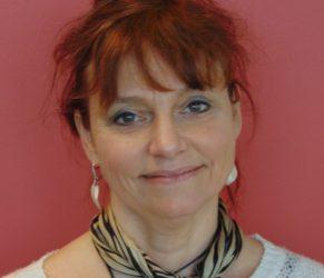 Hypnothérapeute, praticienne pnl, sophrologue dans le 60 Oise à Compiegne et Agglomération Lilloise