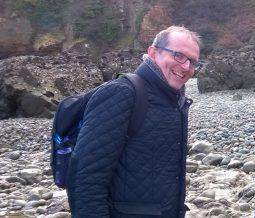 Psychoénergéticien, géobiologue, homéopathe dans le 62 Pas-de-Calais à Enquin-sur-Baillons