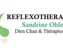Réflexologie Dien Chan - Thérapie Brève dans le 42 Loire à La Bénisson-Dieu
