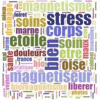 Magnétiseur Médium Clairvoyant dans le 44 Loire-Atlantique à Saint-Nazaire