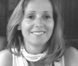 Réflexologie, Yoga-Thérapie et Aromathérapie dans le 33 Gironde à Talence