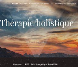 Hypnose, eft, soin énergetique Lahochi dans le 34 Hérault à Montpellier