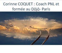 Coaching-P.N.L. dans le 31 Haute-Garonne à Rieux-Volvestre