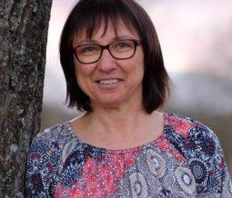 Professeur de Biodanza, Animatrice en Rigologie dans le 44 Loire-Atlantique à Petit-Mars