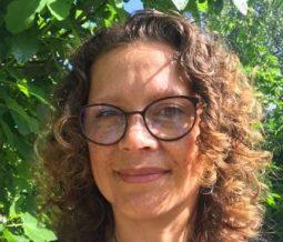 Réflexologue, relaxologue, thérapeute énergéticienne dans le 95 Val-d'Oise à Jouy-le-Moutier