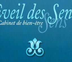 Énergéticienne / conseillère en Fleurs de Bach / massages bien être dans le 11 Aude à Narbonne