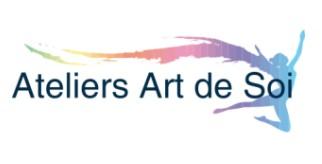 Art-thérapie, développement personnel, coaching de vie dans le 75 Paris 10ème