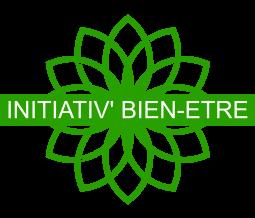 Soins énergétiques et massages bien être dans le 13 Bouches-du-Rhône à Plan-de-Cuques