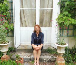 Coach de vie personnel et professionnel dans le 37 Indre-et-Loire à Tours