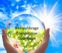 Thérapeute holistique dans le 31 Haute-Garonne à Toulouse
