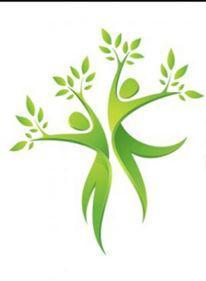 Naturopathe Heilpraktiker dans le 28 Eure-et-Loir à Saint-Aubin-des-Bois