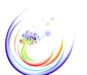 Hypnose, psychothérapie dans le 28 Eure-et-Loir à Barmainville (Janville, Toury)