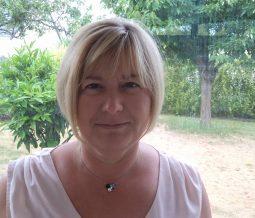 Sophrologie, hypnose, décodage biologique dans le 78 Yvelines à Gargenville