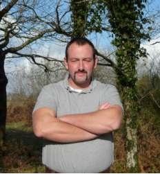 Magnétiseur, guérisseur, coupeur de feu dans le 24 Dordogne à Le Bugue