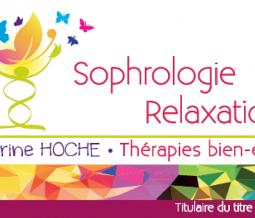 Sophrologie / Relaxation / Massage Amma dans le 78 Yvelines à Méré, Plaisir, Montigny le Bretonneux
