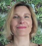 Art-thérapeute, massage amma assis, soins énergétiques dans le 76 Seine-Maritime à Pissy-Pôville