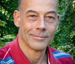 Sophrologue - Relaxologue dans le 94 Val-de-Marne à Nogent-sur-Marne