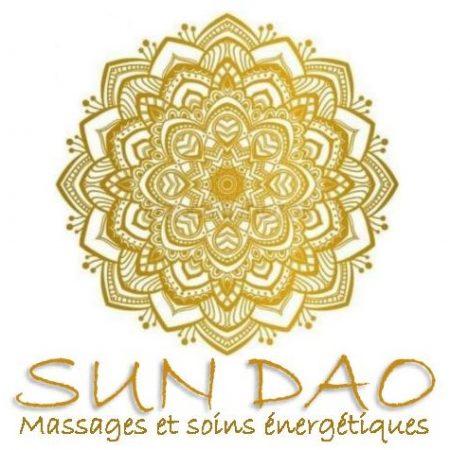 Massage chinois toulouse