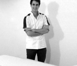Ostéopathe, enseignant, auteur dans le 75 Paris 13 ème