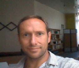 Sophrologue, hypnothérapeute, thérapeute psycho corporelle, massage dans le 69 Rhône à Lyon