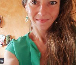 Réflexologie plantaire et faciale dans le 89 Yonne à Verlin