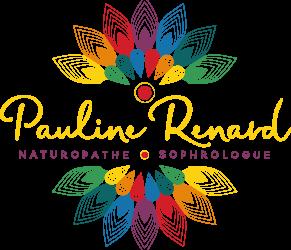 Naturopathe, sophrologue, formatrice en entreprises dans le 21 Côte-d'Or à Dijon