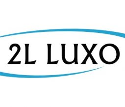 Luxopuncture, diététicienne dans le 74 Haute-Savoie à Valleiry