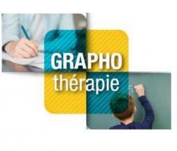 Graphothérapie, écriture dans le 37 Indre-et-Loire à Saint-Laurent-en-Gâtines