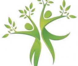 Bioénergéticien dans le 22 Côtes d'Armor à Lannion
