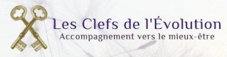Métakinébiologie, kinésiologie, soins énergétiques dans le 69 Rhône à Lyon