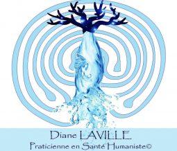 Santé humaniste dans le 31 Haute-Garonne à Colomiers
