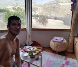 Chamanisme, Massage, Thérapie de Bien-être, Soin Holistique dans le 13 Bouches-du-Rhône à Fos-sur-Mer