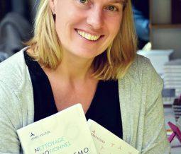 Neuro Psycho Praticienne Hypnose, Techniques NEURO, Nettoyage Emotionnel NEMO - Formatrice dans le 34 Hérault à Montpellier