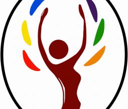 Praticienne en Santé Naturelle - Réflexologue dans le 31 Haute-Garonne à Launaguet