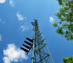 Audit-conseil en champs électromagnétiques dans le 62 Pas-de-Calais à Sainte Catherine