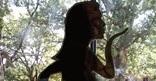 Shiatsu, massage Essentiel dans le 92 Hauts-de-Seine à Antony