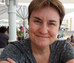 Magnétiseuse Guérisseuse dans le 40 Landes à Tercis-les-Bains