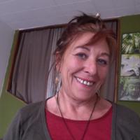 Massage, énergétique, naturopathie dans le 17 Charente-Maritime à Saintes