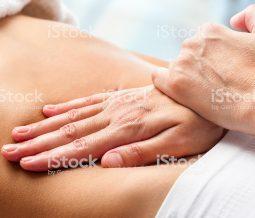 Hydrothérapie colon, massage, hygiène alimentaire dans le 30 Gard à Les Angles