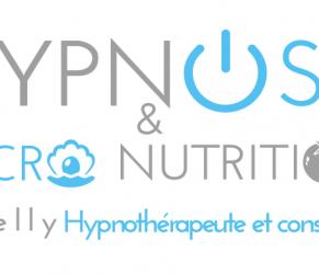 Hypnose et micro-nutrition dans le 44 Loire-Atlantique à Nantes