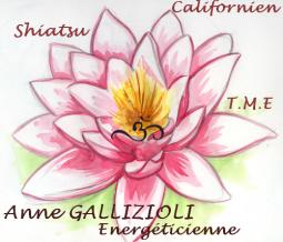 Shiatsu, AMMA, méthode Poyet, massage californien dans le 38 Isère à Les Abrets en Dauphiné