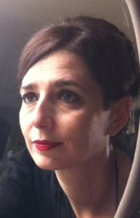Conseillère conjugale, sexologue, Hypnothérapeute, psychothérapeute comportementale dans le 47 Lot-et-Garonne à Villeneuve-sur-Lot