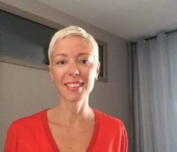 Praticien en psychologie PNL dans le 66 Pyrénées-Orientales à Perpignan