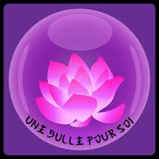 Magnétisme, reïki, massage énergétiques, fluidithérapie (ostéo fluidique) dans le 63 Puy-de-Dôme à Issoire