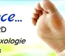 Réflexologie plantaire & palmaire, thalasso-pieds, ateliers bien-être dans le 85 Vendée à Cugand