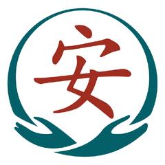 Ostéopathe, Médecine Traditionnelle Chinoise dans le 77 Seine-et-Marne à Coubert