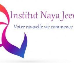 Coach de vie, hypnose, praticienne PNL dans le 40 Landes à Mont-de-Marsan